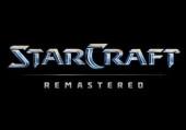 StarCraft: Remastered: Коды