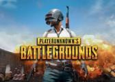 Обзор игры PLAYERUNKNOWN'S BATTLEGROUNDS