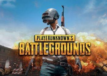 скачать игру battlegrounds с официального сайта