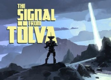 Signal From Tolva, The