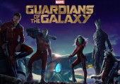 Marvel's Guardians of the Galaxy: The Telltale Series: Обзор сезона