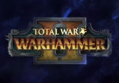 Total War: WARHAMMER II: +16 трейнер