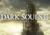 Dark Souls III: The Ringed City: Видеообзор