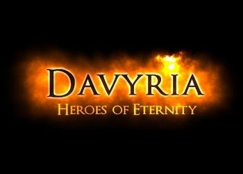 Davyria: Heroes of Eternity