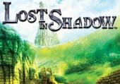 Lost in Shadow: Коды