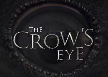 Crow's Eye, The