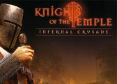 Обзор игры Knights of the Temple: Infernal Crusade