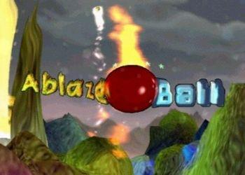 AblazeBall
