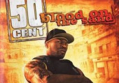 50 Cent: Blood on the Sand: Коды