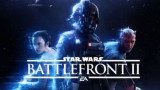 Star Wars Battlefront II [Обзор игры]