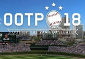 Out of the Park Baseball 18: +2 трейнер