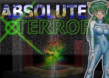 Absolute Terror