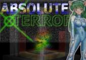 Absolute Terror: Коды