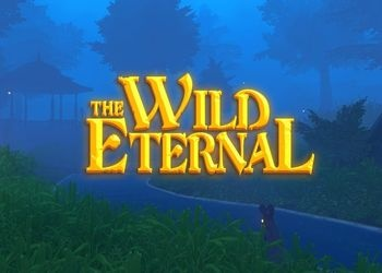 Wild Eternal, The
