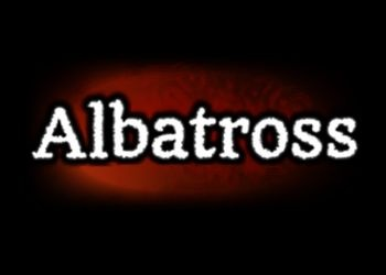 Albatross, The