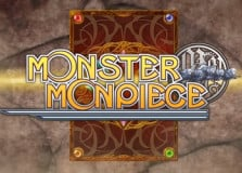Monster Monpiece