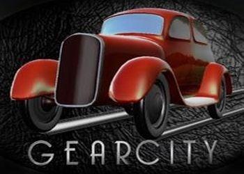 GearCity