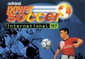 Adidas Power Soccer: Коды
