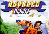 Advance Wars: Коды
