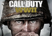Call of Duty: WWII: +14 трейнер