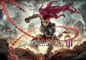 Darksiders III: Прохождение