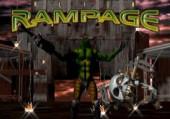Alien Rampage: Коды
