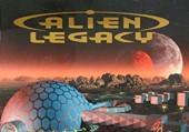 Alien Legacy: Коды