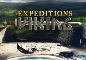 Expeditions: Viking: Коды