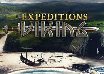 Vikings Expeditions скачать торрент - фото 3