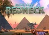 Обзор игры Immortal Redneck