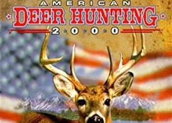 American Deer Hunting 2000