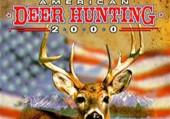 American Deer Hunting 2000: Коды