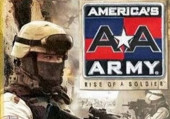 America's Army: Rise of a Soldier: Коды