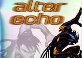 Alter Echo: коды