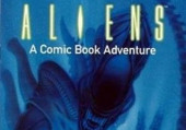 Aliens: A Comic Book Adventure: Коды