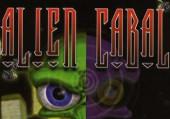 Alien Cabal: Коды