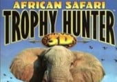 African Safari Trophy Hunter 3D: Коды