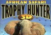 African Safari Trophy Hunter 3D