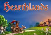 Hearthlands: +4 трейнер