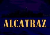 Alcatraz (1992)