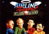 Airline Tycoon: First Class