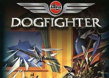Airfix Dogfighter