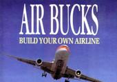 Air Bucks: Коды