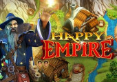 Happy Empire