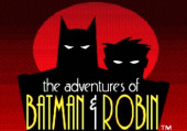 The Adventures of Batman & Robin: Коды