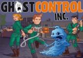 GhostControl Inc.
