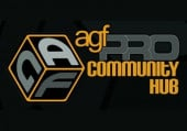 Axis Game Factory's AGFPRO