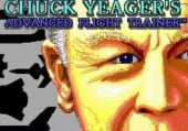 Chuck Yeager's Advanced Flight Trainer: Коды