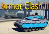 Armor Clash II