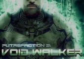 Putrefaction 2: Void Walker: +3 трейнер